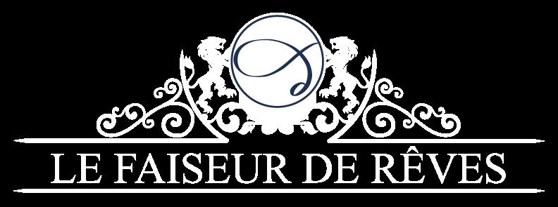 LFDR Logo